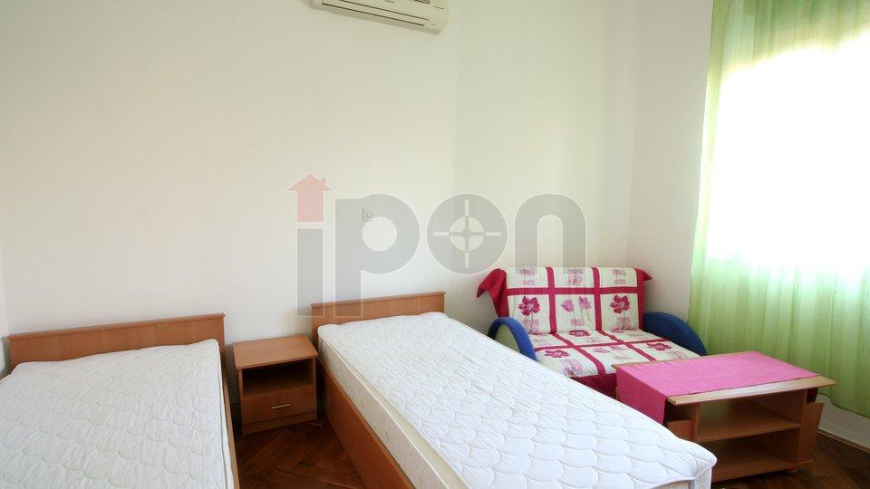 Apartment, 110 m2, For Sale, Rijeka - Banderovo