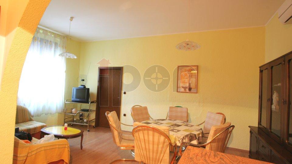 Appartamento, 110 m2, Vendita, Rijeka - Banderovo