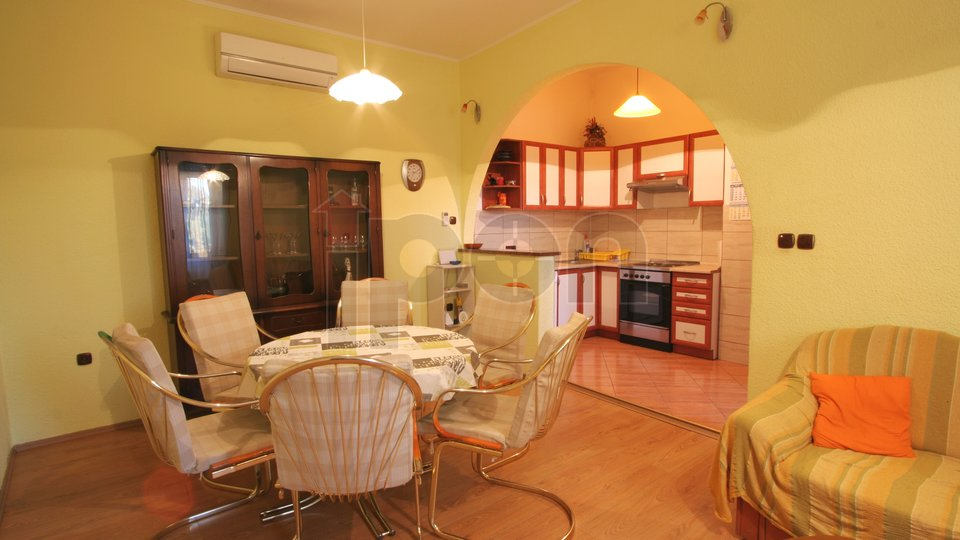 Apartment, 79 m2, For Sale, Rijeka - Banderovo