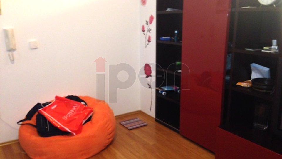 Apartment, 76 m2, For Sale, Kastav - Rešetari