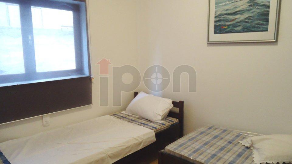 Apartment, 100 m2, For Sale, Kraljevica