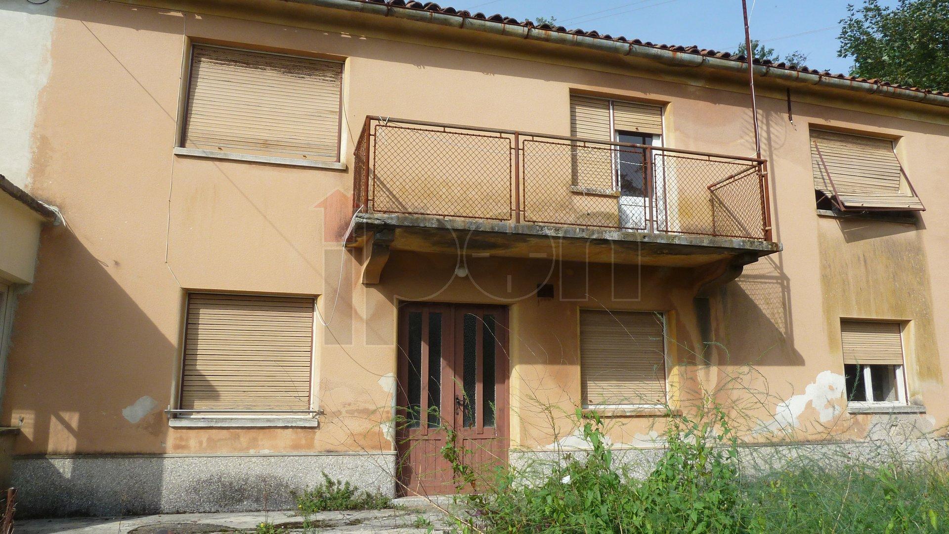 House, 290 m2, For Sale, Jušići