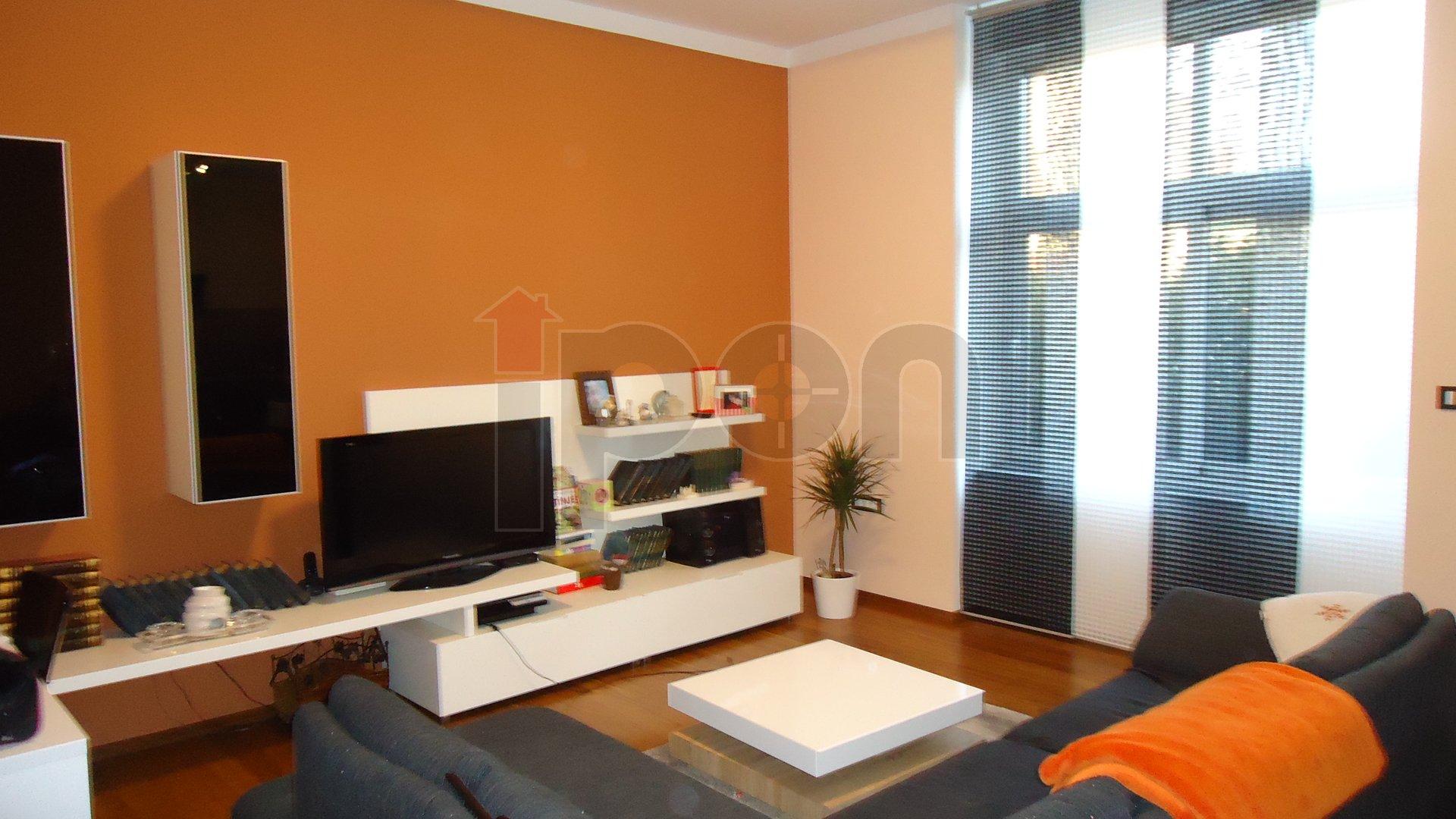Appartamento, 88 m2, Vendita, Rijeka - Trsat