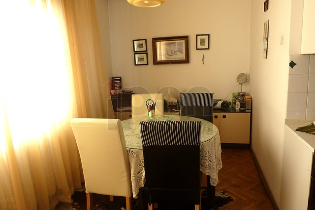 Apartment, 97 m2, For Sale, Rijeka - Kozala