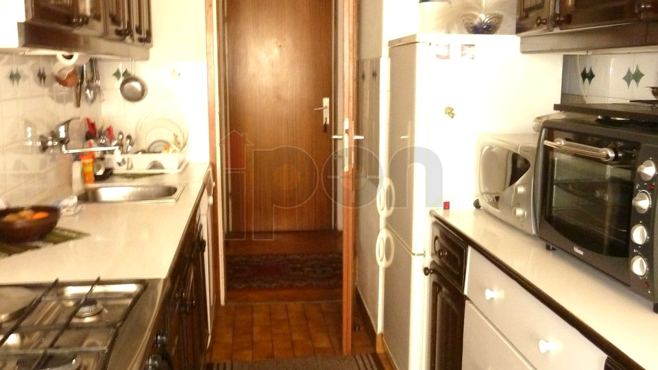 Apartment, 97 m2, For Sale, Rijeka - Kozala