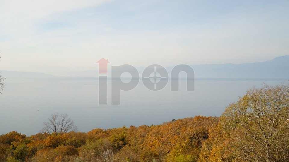 House, 126 m2, For Sale, Kostrena