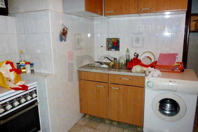 Apartment, 60 m2, For Sale, Rijeka - Belveder