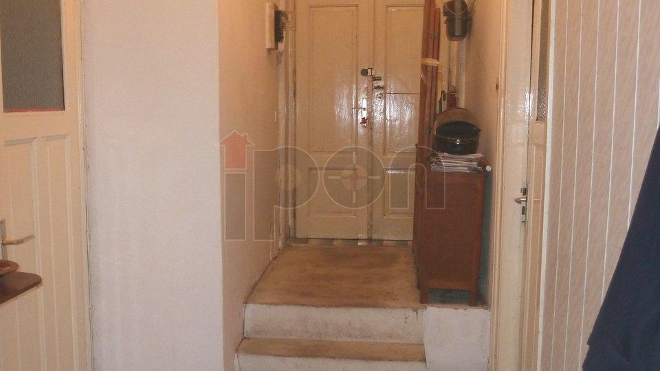 Apartment, 70 m2, For Sale, Rijeka - Škurinje