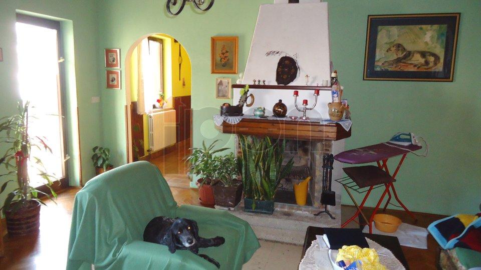 Casa, 399 m2, Vendita, Opatija - Pobri
