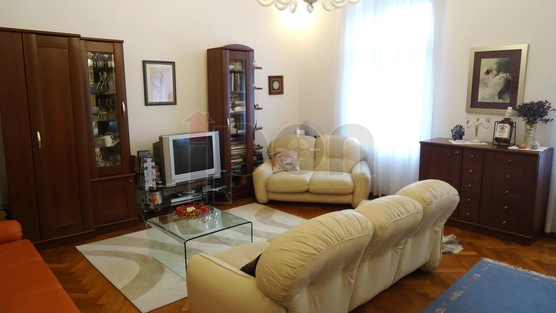 Stanovanje, 145 m2, Prodaja, Rijeka - Centar