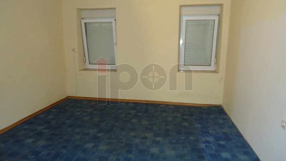 House, 153 m2, For Sale, Rijeka - Krimeja
