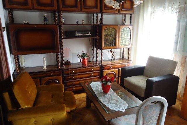 House, 153 m2, For Sale, Rijeka - Krimeja