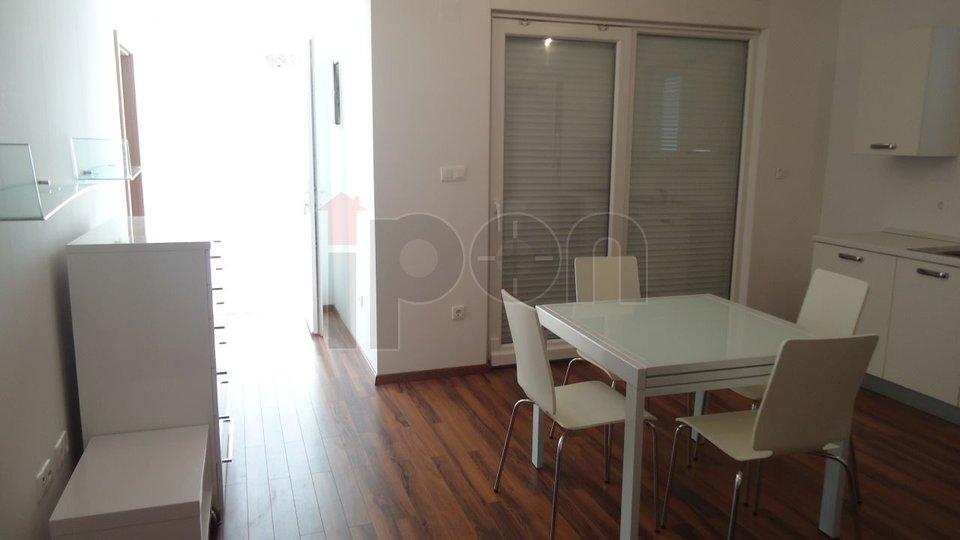 Appartamento, 43 m2, Vendita, Dobrinj - Šilo