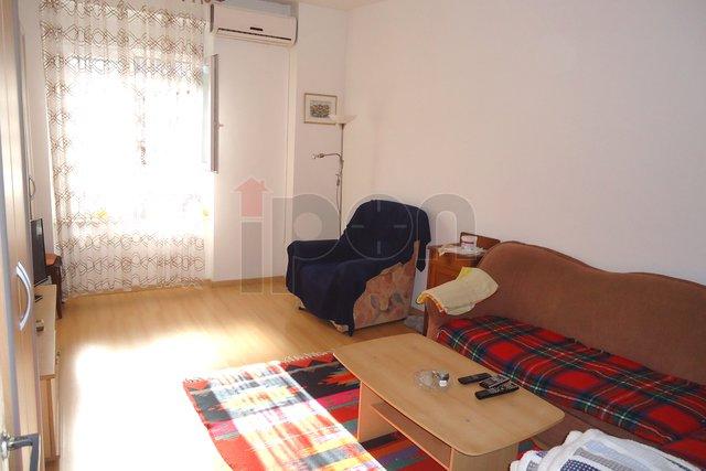 Apartment, 44 m2, For Sale, Rijeka - Centar