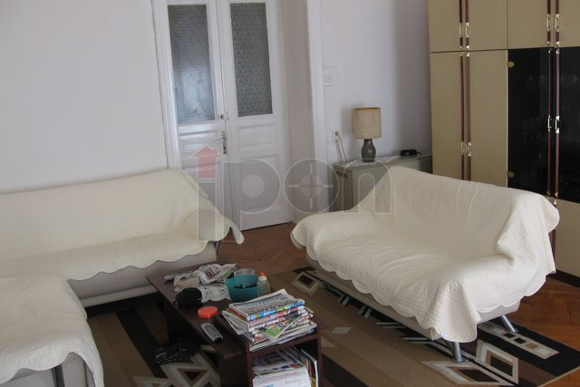 Apartment, 150 m2, For Sale, Rijeka - Centar