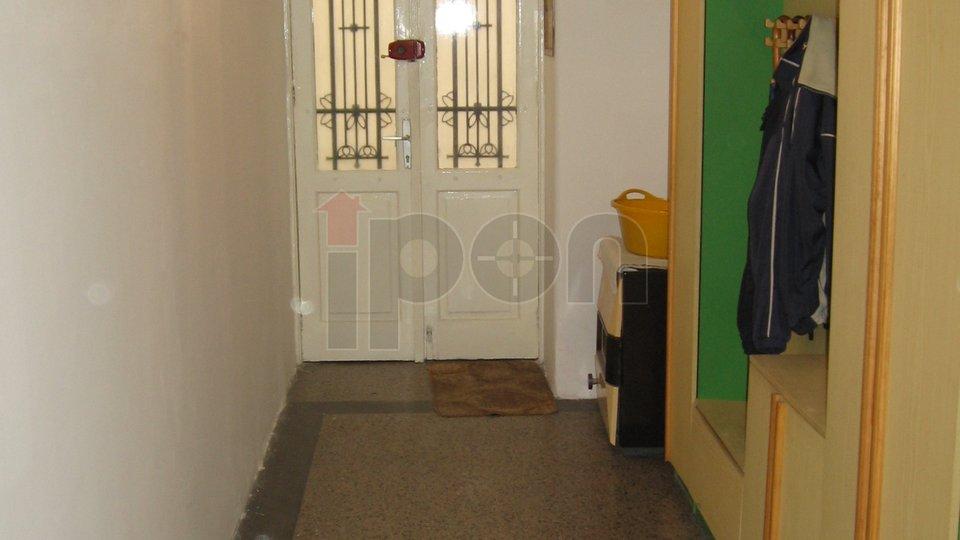 Apartment, 150 m2, For Sale, Rijeka - Centar