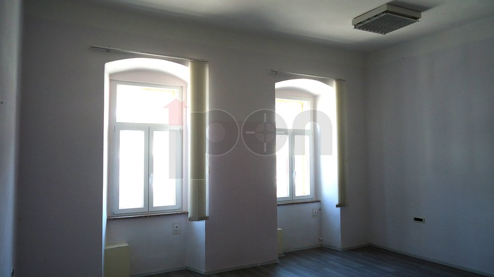 Apartment, 61 m2, For Sale, Rijeka - Centar