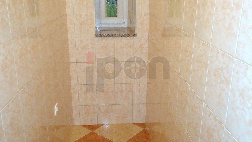 Apartment, 61 m2, For Rent, Rijeka - Centar