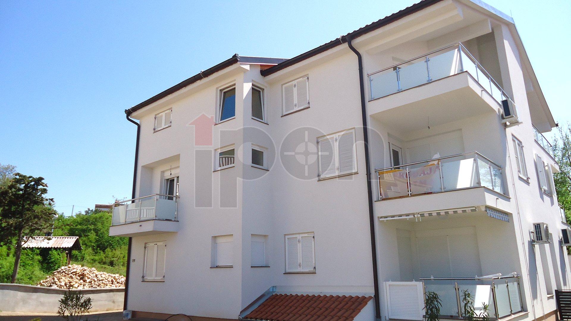 Appartamento, 145 m2, Vendita, Malinska