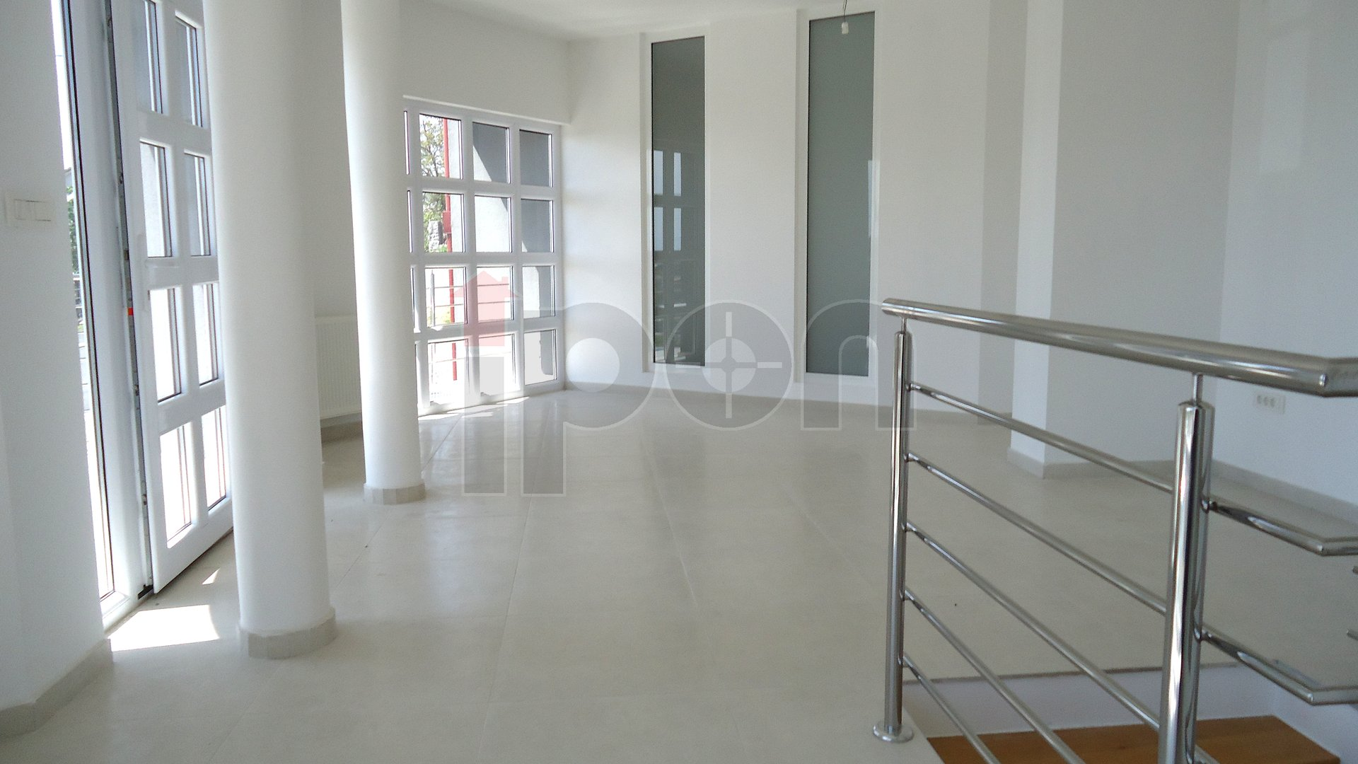 Commercial Property, 113 m2, For Sale, Kastav - Rešetari