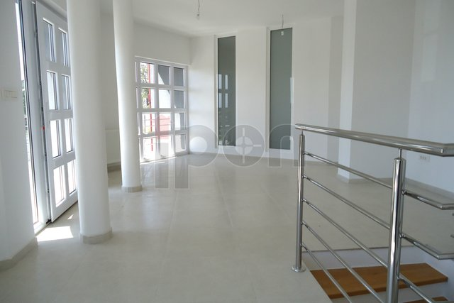 Commercial Property, 113 m2, For Sale, Kastav - Rešetari