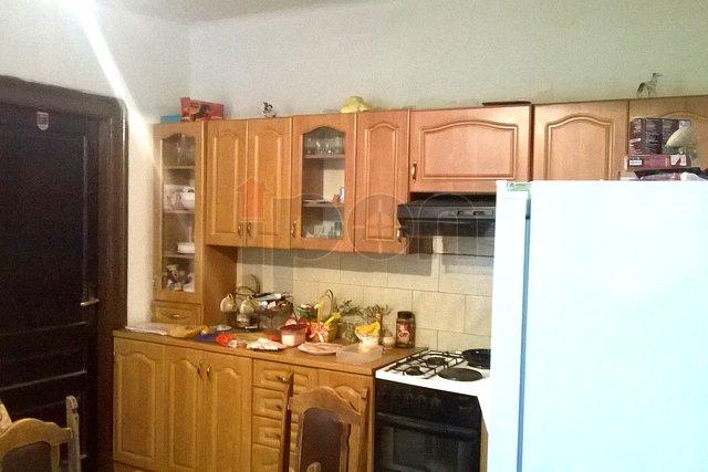 House, 50 m2, For Sale, Rijeka - Krimeja