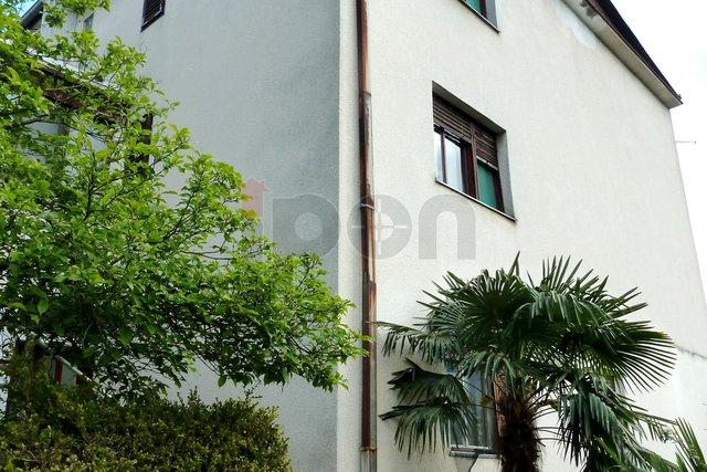 Casa, 145 m2, Vendita, Rijeka - Bivio