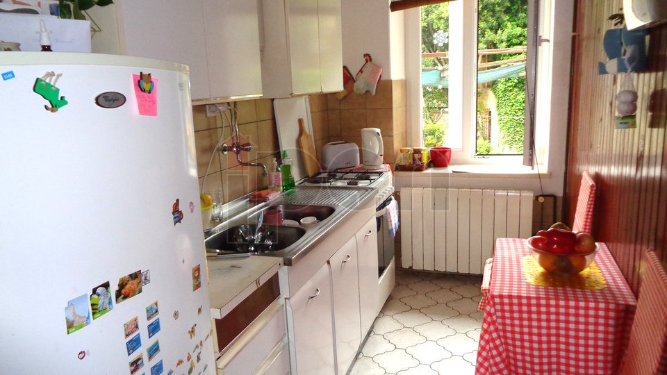 House, 320 m2, For Sale, Crikvenica