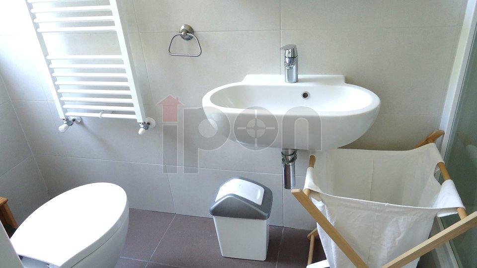 Wohnung, 24 m2, Vermietung, Rijeka - Centar