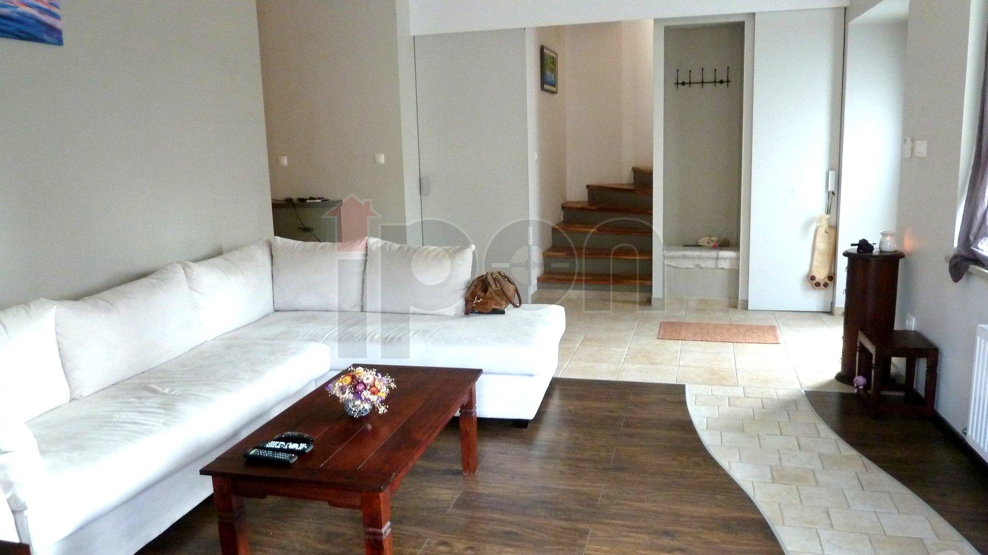 Hiša, 150 m2, Prodaja, Klana