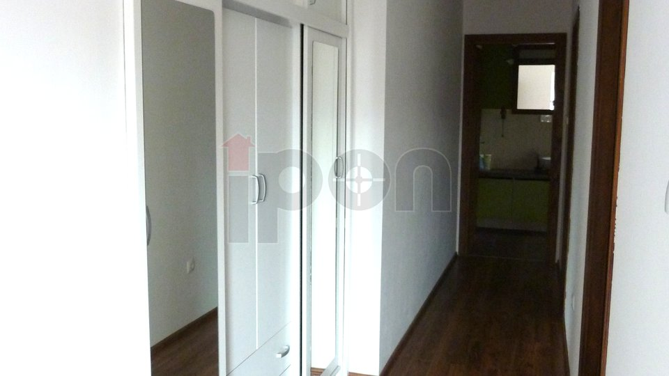 House, 150 m2, For Sale, Klana