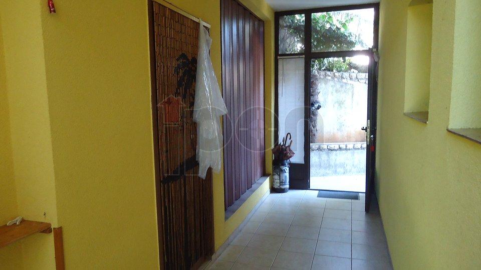 Apartment, 117 m2, For Sale, Viškovo