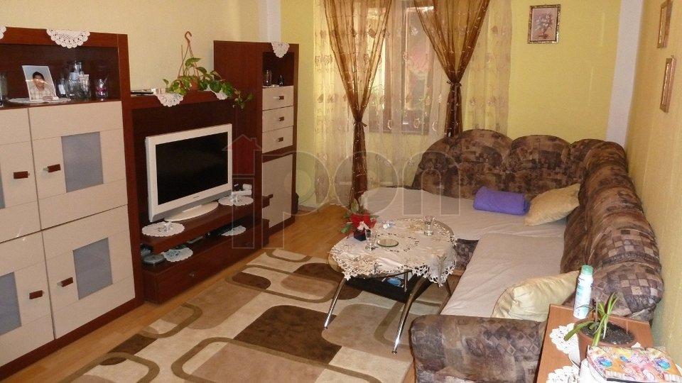 Apartment, 67 m2, For Sale, Rijeka - Centar
