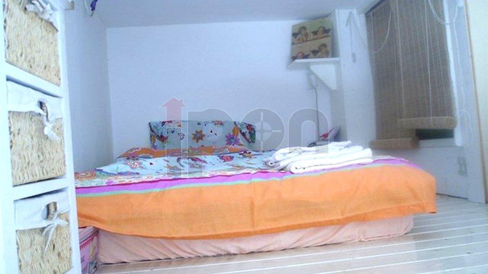 Apartment, 85 m2, For Sale, Rijeka - Centar