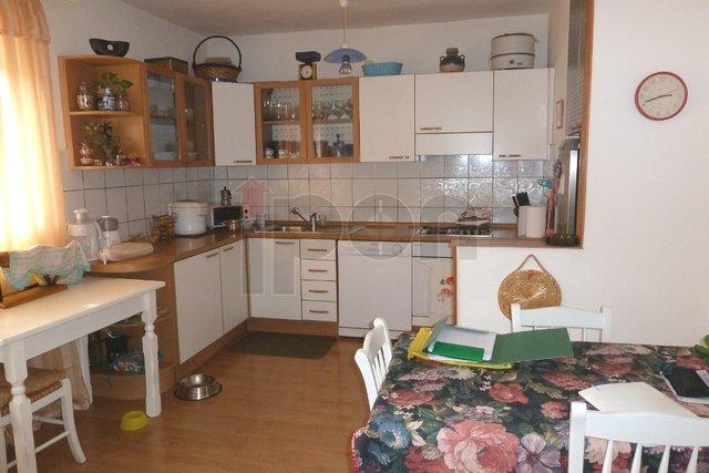 Apartment, 77 m2, For Sale, Rijeka - Sušačka Draga