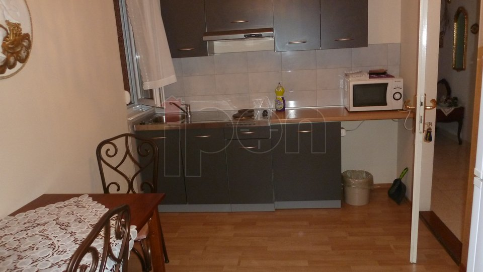 House, 240 m2, For Sale, Čavle