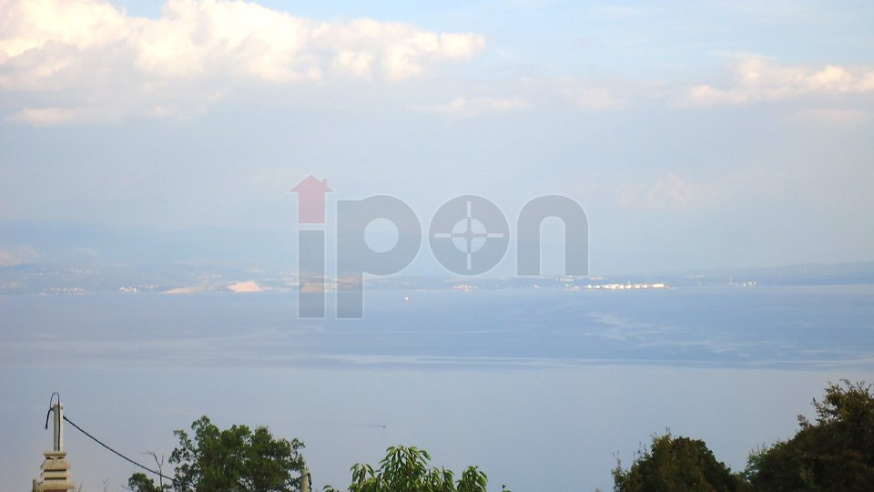 Land, 1042 m2, For Sale, Bregi