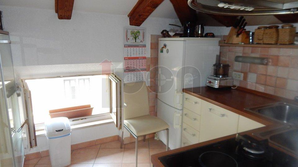 Appartamento, 80 m2, Vendita, Opatija