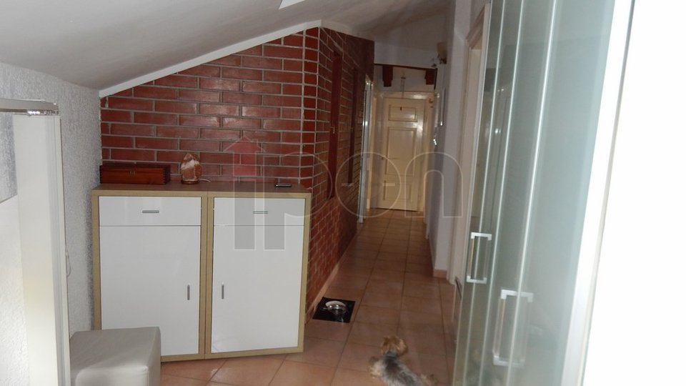 Apartment, 80 m2, For Sale, Opatija