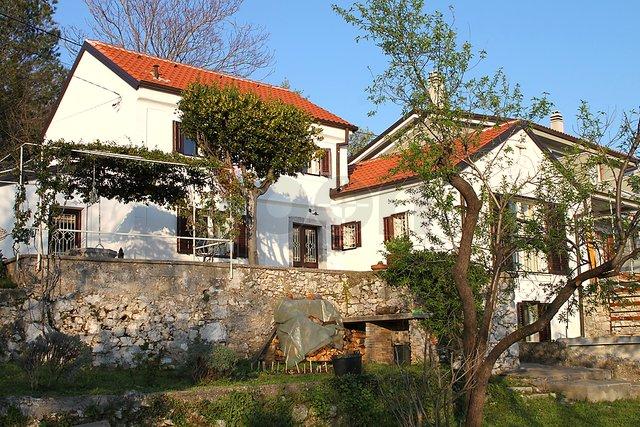 Casa, 126 m2, Vendita, Kostrena
