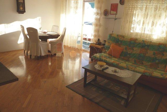 Apartment, 71 m2, For Sale, Rijeka - Škurinje