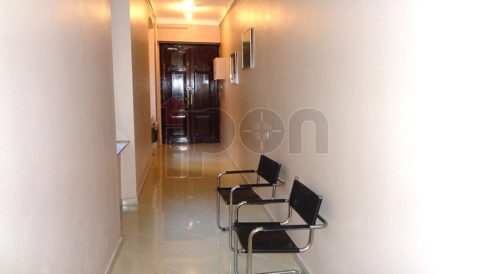 Apartment, 64 m2, For Sale, Rijeka - Centar