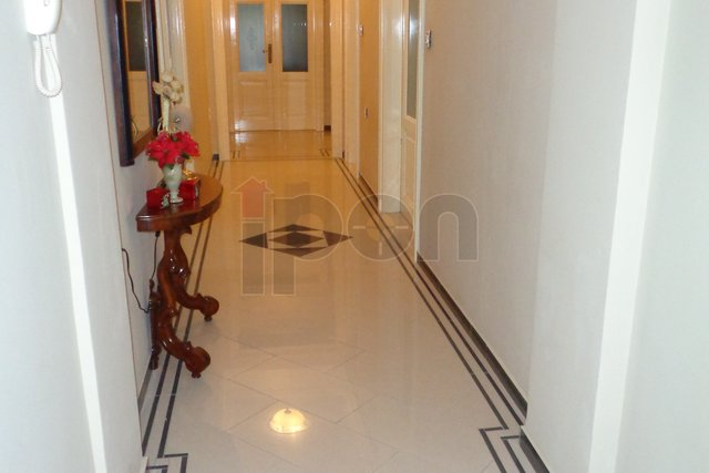 Apartment, 105 m2, For Sale, Rijeka - Centar