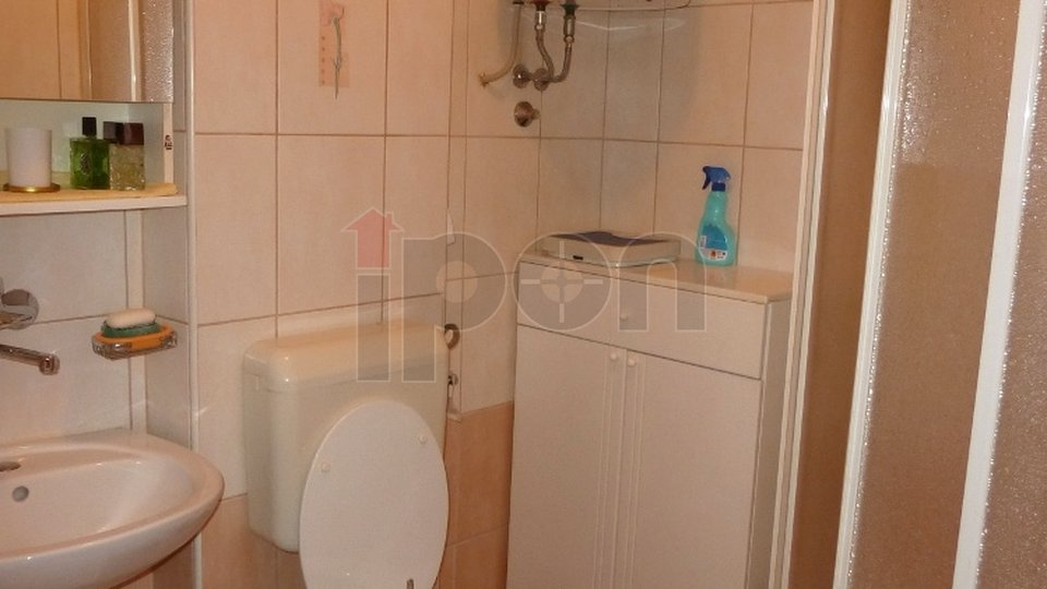 Apartment, 71 m2, For Sale, Rijeka - Škurinje