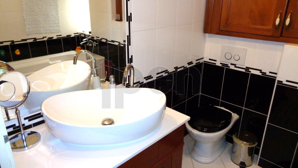 Apartment, 105 m2, For Sale, Rijeka - Centar