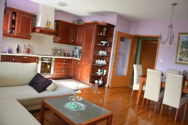 Apartment, 82 m2, For Sale, Opatija - Pobri