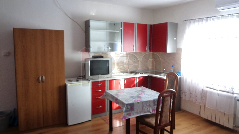 Casa, 224 m2, Vendita, Čavle