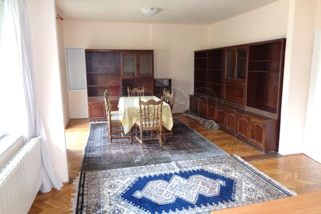 Apartment, 120 m2, For Rent, Čavle