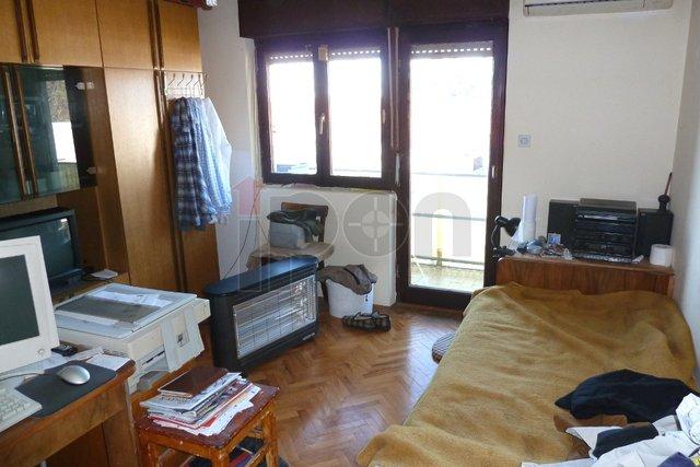 Apartment, 90 m2, For Sale, Rijeka - Donja Drenova