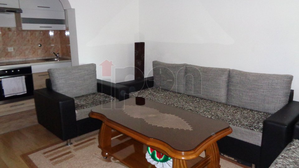 House, 125 m2, For Sale, Podhum